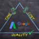 Was bringt Google AdWords wirklich?
